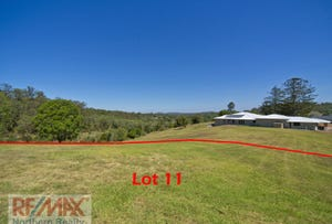 5 Gilmour Court, Clear Mountain, Qld 4500