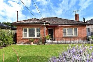 223 Huntingdale Road, Oakleigh, Vic 3166