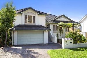 34 Yates Road, Bangor, NSW 2234