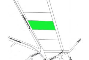 Lot 239 Old Glenorchy Road, Stawell, Vic 3380