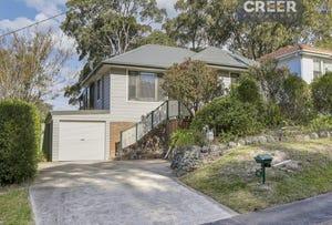 14 Stuart Street, Kotara South, NSW 2289