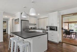 38 Simpson Avenue, Wollongbar, NSW 2477