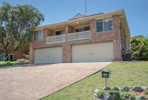 1/26 Stephanie Close, Macquarie Hills, NSW 2285