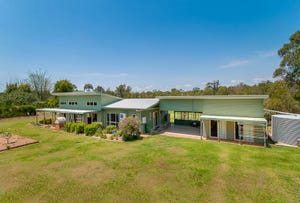35 Lockart Road, Wamuran, Qld 4512