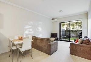 1/2-10 Hawkesbury Avenue, Dee Why, NSW 2099