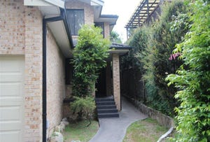 13B Wilson Street, North Ryde, NSW 2113