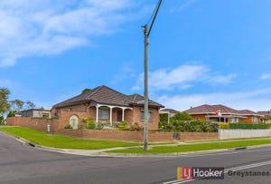 127&129 Cumberland Road, Greystanes, NSW 2145
