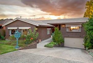 503 Murray Crescent, East Albury, NSW 2640