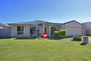 9 Sams Place, Coral Cove, Qld 4670