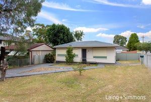 92 Lucretia Road, Seven Hills, NSW 2147