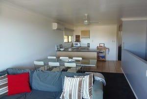 Unit 1/46 Manooka Drive, Rainbow Beach, Qld 4581