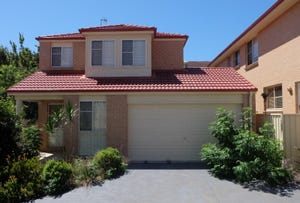 4/26 Tomaree Street, Nelson Bay, NSW 2315
