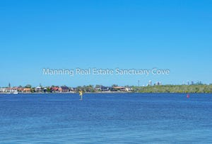 17/81 Boykambil Esplanade North, Hope Island, Qld 4212