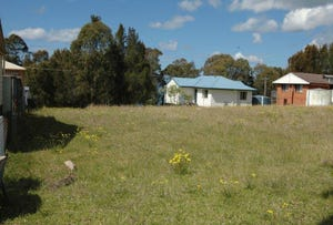 Lot 76, 60 Coonabarabran Rd, Coomba Park, NSW 2428