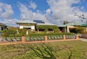 215 Andrews Street, East Albury, NSW 2640