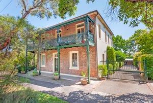 4/2 Alexandra Street, Hunters Hill, NSW 2110