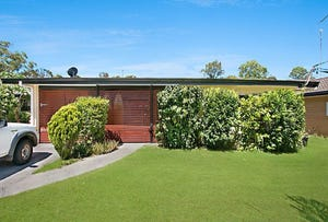 33 Bluewater Crescent, Tweed Heads West, NSW 2485