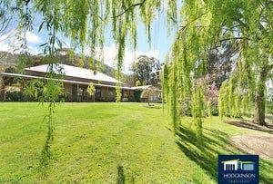 226 Plumbers Road, Burra, NSW 2620