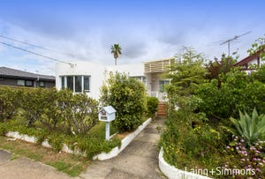 27 Chamberlain Road, Guildford, NSW 2161