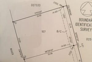 Lot 107, 23  River Drive, Athelstone, SA 5076