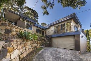 63 Deborah Street, Kotara South, NSW 2289