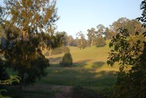 Lots 173-174 & 22 Missabotti Rd, Missabotti, NSW 2449