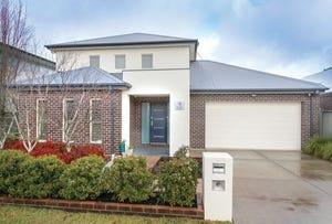 15 St Leger Close, Ballarat, Vic 3350