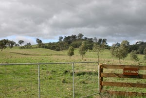 Lot 1 133 Wrights Road, Yarck, Vic 3719
