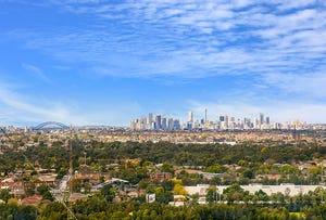 C2004/7 Australia Avenue, Sydney Olympic Park, NSW 2127