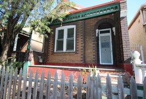 4 Hogan Avenue, Sydenham, NSW 2044