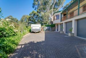 15 Goss Road, Aberfoyle Park, SA 5159