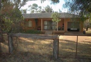 HYROCK, Trundle, NSW 2875
