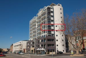 19/1 Castray Esplanade, Battery Point, Tas 7004