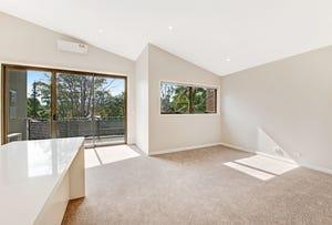 8/16-18 Werona Street, Pennant Hills, NSW 2120