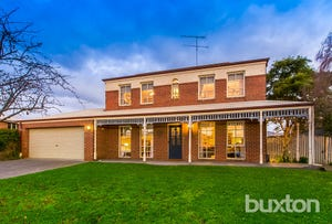 19 Townview Court, Leopold, Vic 3224