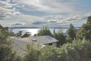 3/23 Powell Road, Blackmans Bay, Tas 7052