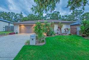 23 Feathertail Place, Gumdale, Qld 4154