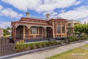 36 Western Beach Road, Geelong, Vic 3220