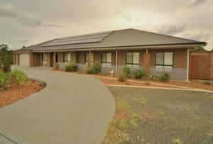 37 Forbes Crescent, Heddon Greta, NSW 2321