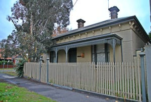 78 Canterbury Road, Middle Park, Vic 3206