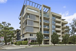 113/640 Pacific Highway, Chatswood, NSW 2067