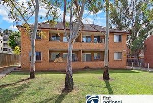15/54 PARK Avenue, Kingswood, NSW 2747