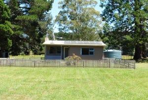 ** Tasman Highway, Weldborough, Tas 7264
