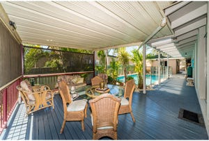 222 Oxley Drive, Coombabah, Qld 4216