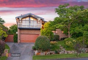 66 Fingal Avenue, Glenhaven, NSW 2156
