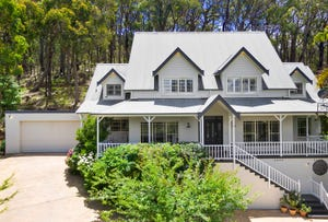 13 Darch Place, Mittagong, NSW 2575