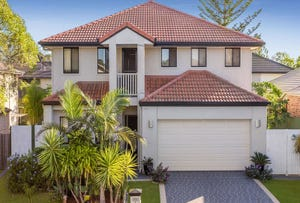 7 Holland Place, Carindale, Qld 4152