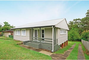 31 Leonard Street, Bomaderry, NSW 2541