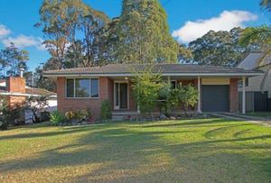 23 Garside Road, Mollymook, NSW 2539
