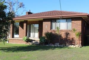 1 Kearsley Street, Bellbird, NSW 2325
